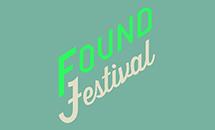 foundfest_thumb