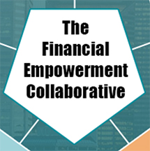financialempowerment