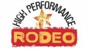 rodeo-calgary1