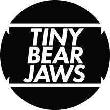 TinyBearJaws_small